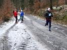 Kropelka Run i Piechowickie Morsowanie_225
