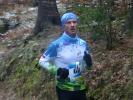 Kropelka Run i Piechowickie Morsowanie_228