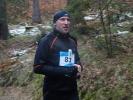 Kropelka Run i Piechowickie Morsowanie_232