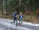 Kropelka Run i Piechowickie Morsowanie_241