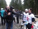 Kropelka Run i Piechowickie Morsowanie_249