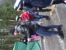 Kropelka Run i Piechowickie Morsowanie_251