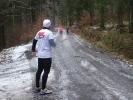 Kropelka Run i Piechowickie Morsowanie_254