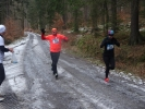 Kropelka Run i Piechowickie Morsowanie_255