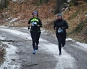 Kropelka Run i Piechowickie Morsowanie_273