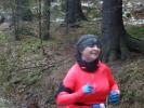 Kropelka Run i Piechowickie Morsowanie_282