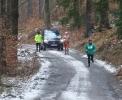 Kropelka Run i Piechowickie Morsowanie_285