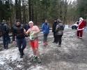 Kropelka Run i Piechowickie Morsowanie_292