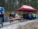 Kropelka Run i Piechowickie Morsowanie_294