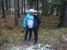 Kropelka Run i Piechowickie Morsowanie_296