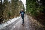 Kropelka Run i Piechowickie Morsowanie_55