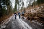 Kropelka Run i Piechowickie Morsowanie_68