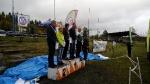 Mistrzostwa Polski w biegach na orientację_32