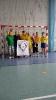 XI Międzyklubowy Turniej Piłki Nożnej_23