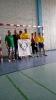 XI Międzyklubowy Turniej Piłki Nożnej_24
