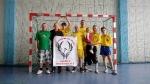 XI Międzyklubowy Turniej Piłki Nożnej_25