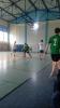 XI Międzyklubowy Turniej Piłki Nożnej_27