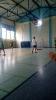 XI Międzyklubowy Turniej Piłki Nożnej_28