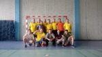 XI Międzyklubowy Turniej Piłki Nożnej_37