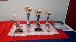 XI Międzyklubowy Turniej Piłki Nożnej_3