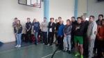XI Międzyklubowy Turniej Piłki Nożnej_42